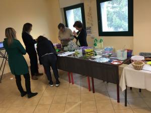 2017 Concorso Scuola Guerri